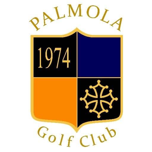 Palmola Golf Club - Travel agency France - Private Golf Key